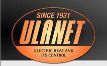 Ulanet™ Company
