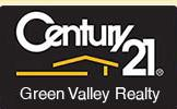 Century 21 Green Valley Realty