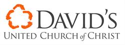 Davids United Church of Christ