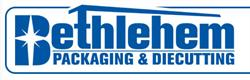 Bethlehem Packaging & Die Cutting, Inc.