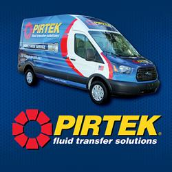 PIRTEK Avon -On-site Hydraulic Hose