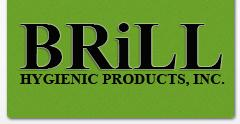 Brill Hygienic Products, Inc.