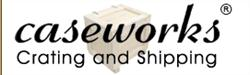 Caseworks Crating & Shipping