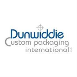 Dunwiddie Custom Packaging