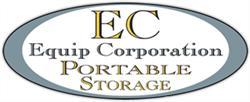 Equipment Corporation