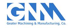 Geater Machining & Manufacturing