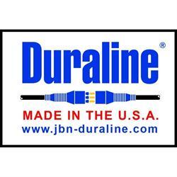 Duraline Div of J.B. Nottingham Co Inc
