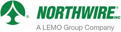 Northwire, Inc.