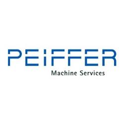Peiffer Machine Services