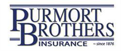 Purmort Brothers Insurance Agency