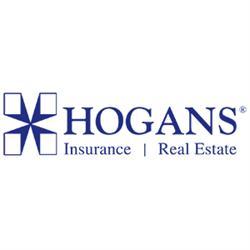 Hogans Agency, Inc.