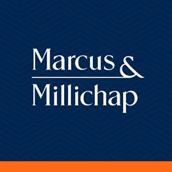 Marcus & Millichap Company