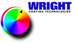 Wright Coating