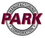 Park Manufacturing Corporation