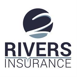 2 Rivers Insurance Associates