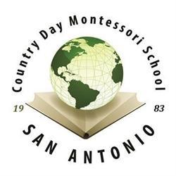 San Antonio Country Day Montessori School