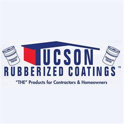 Tucson Rubberized Coatings | Roof Coatings Tucson