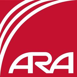ARA Diagnostic Imaging - San Marcos
