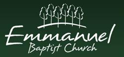 Emmanuel Baptist Church Of Mora