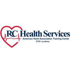 RC Health Services San Antonio
