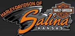 Harley-Davidson-Honda Of Salina