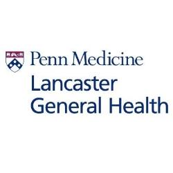 Lancaster General Health Urgent Care