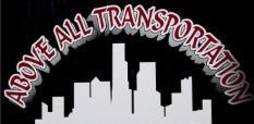 Above All Transportation
