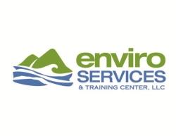 Enviroservices & Training Center, LLC