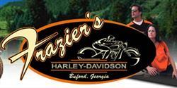Fraziers Harley-Davidson & Buell