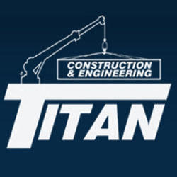 Titan Construction & Engineering