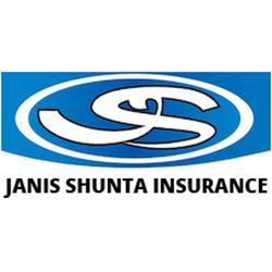Janis-Shunta Insurance
