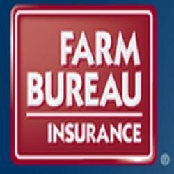 Farm Bureau Insurance Co