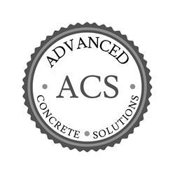 Advanced Concrete Solutions