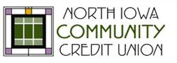 North Iowa Community Credit Union