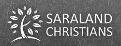 Saraland Church Of Christ