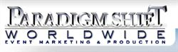 Paradigm Shift Worldwide Inc