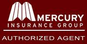 Severance Insurance Services