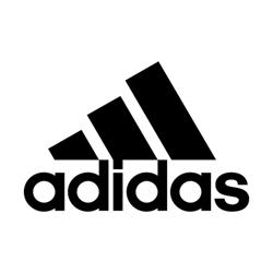 Adidas Retail