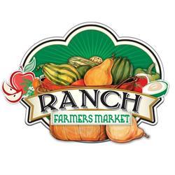 Ranch Farmers Market