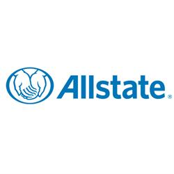 Stanley Tebow: Allstate Insurance