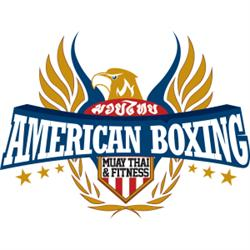 American Boxing & Fitness