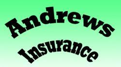 Groveland-Andrews Insurance Agency