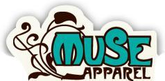 Muse Apparel