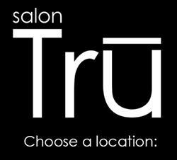 Mode Salon + Spa