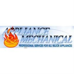 Appliance & Mechanical Services