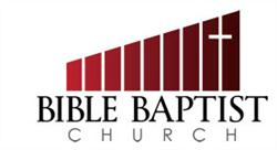 Baptist Bible Church
