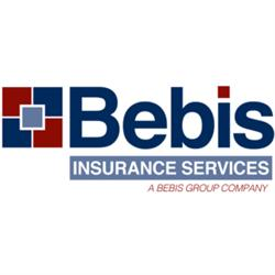 Bebis Insurance Svc Inc