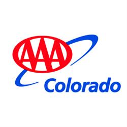 AAA Colorado - Grand Junction Store