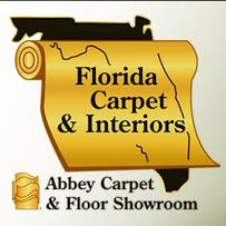 Florida Carpet & Interiors