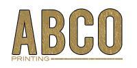 Abco Printing Company